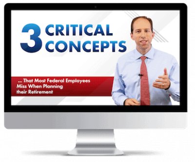 3-Critical-Concepts-that-FERS-Federal-Employees-Miss-Computer-Screen-Image-1