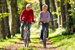 retirement-health-benefits